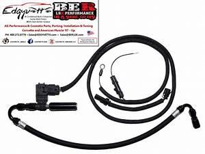 Kit Flex Fuel : ber e85 flex fuel kit coming corvetteforum ~ Melissatoandfro.com Idées de Décoration
