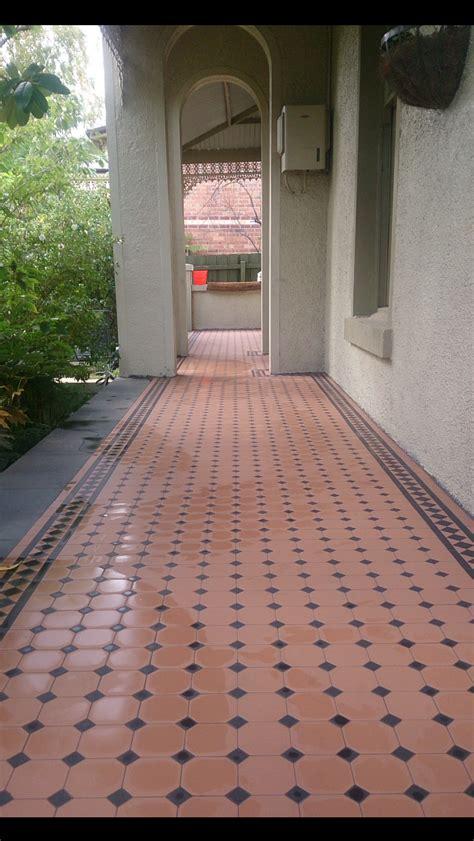 deco flooring art deco tiles melbourne victorian mosaic tiling