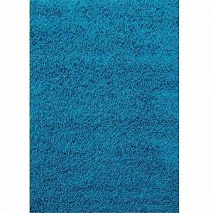 stunning tapis de salon bleu turquoise et orange ideas With tapis 160 x 230