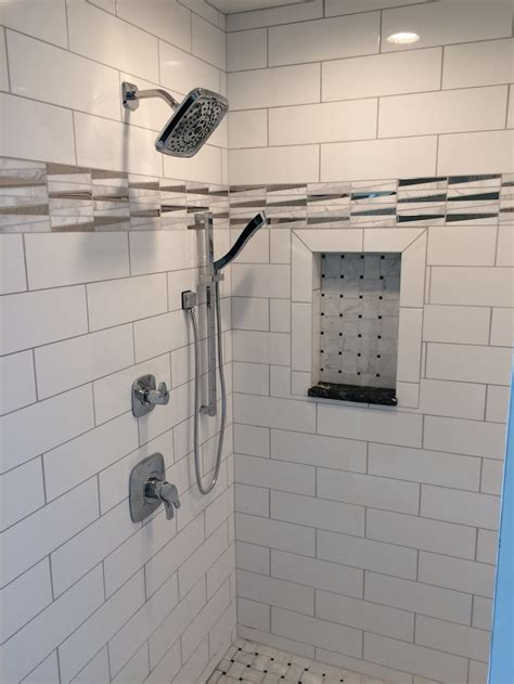 regrouting shower tile cost regrout shower price