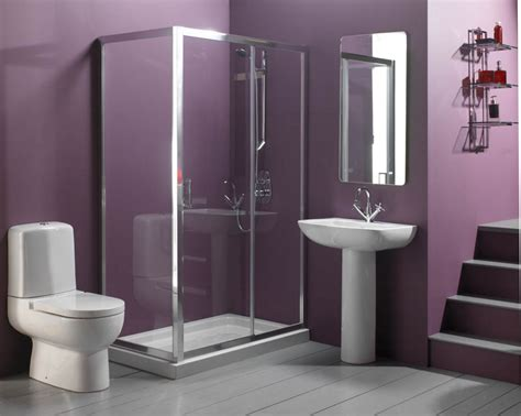 bathroom colors for bathroom color ideas warmojo com