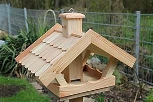 Vogelhaus Bauen Anleitung Kostenlos : vogelhaus bausatz kinderleicht eine vogelhaus bauen ~ Frokenaadalensverden.com Haus und Dekorationen