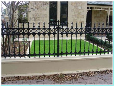 wrought iron fence cost wrought iron fence cost estimator uk torahenfamilia com ways to find wrought iron fence cost