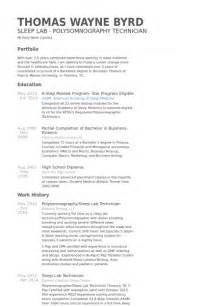 free resume template exles lab tech resume resume format download pdf