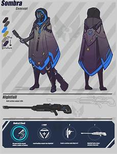 21 best images about Overwatch