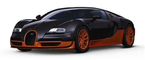 Bugatti Veyron Price, Review, Pics, Specs & Mileage In