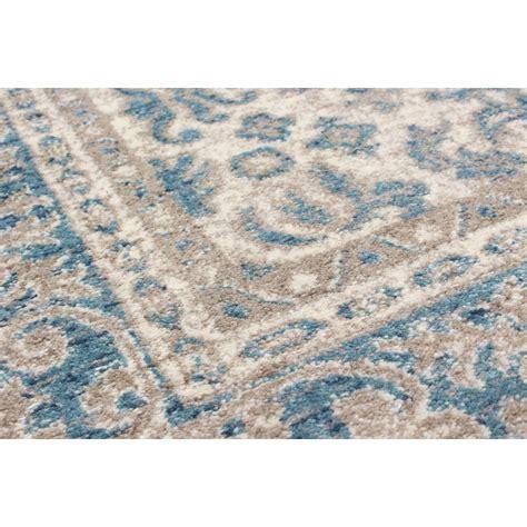 cheap 8x10 rugs 15 best ideas of wool area rugs