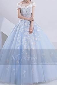 robe de mariee bustier pas cher ivoire en dentelle With robe de mariée hiver avec bijoux bapteme pas cher