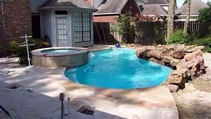 Pool Aus Europaletten : schwimmingpool selber bauen cool auf kreative deko ideen on pool aus europaletten 9 ~ Orissabook.com Haus und Dekorationen