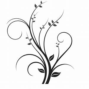 Free Clipart Decorative Lines - Clipart For Work