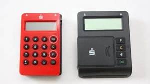 Rauchmelder Batterie Wechseln : wer zahlt batterien f r rauchmelder mietrecht f r mieter ~ A.2002-acura-tl-radio.info Haus und Dekorationen
