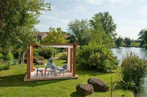 Garten Pavillon Ideen by Gartenpavillon Bilder Ideen Couchstyle