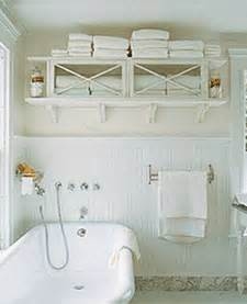 storage ideas for small bathrooms with no cabinets attractive bathroom storage creative storage ideas