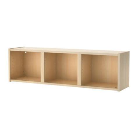 Ikea Regal Klein by Billy Wall Shelf Ikea Small Wall Shelves Help You Utilize