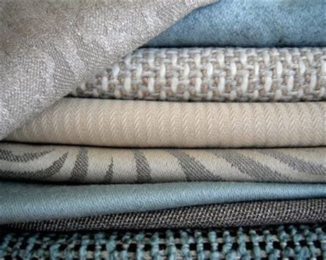 Upholstery Fabric Nz by Products Wool Upholstery Fabrics Inter Weave New Zealand