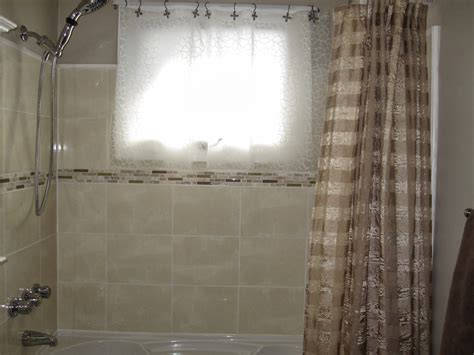 Shower Ideas For Bathroombathroom Awesome Curved Curtain