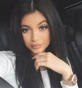 Baby Blue And Brown Bathroom Set by What Is Kylie Jenner S Website She Says It S Not Just A