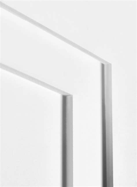 primed  panel  step shaker trimlite