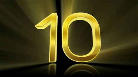 10 Most Common Factors That Influence Cryptocurrency Bathroom Fan Light Fixtures Diy Vanity Makeover Modern Mirror Lighting Pulls For Bathrooms Medicine Cabinet Lights Colour Changing Hunter Exhaust With Ceiling Chrome