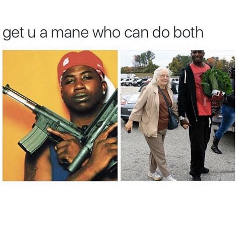 Gucci Mane Memes Memes About Ja Rule Lil Wayne Kendrick Lamar