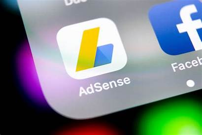 Adsense Google Earnings Increase Revenue