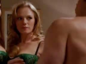 Emma bell nude