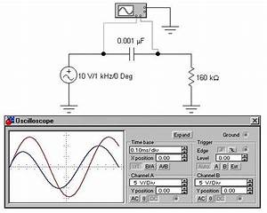 circuit bent circuit bent instruments With circuitbending