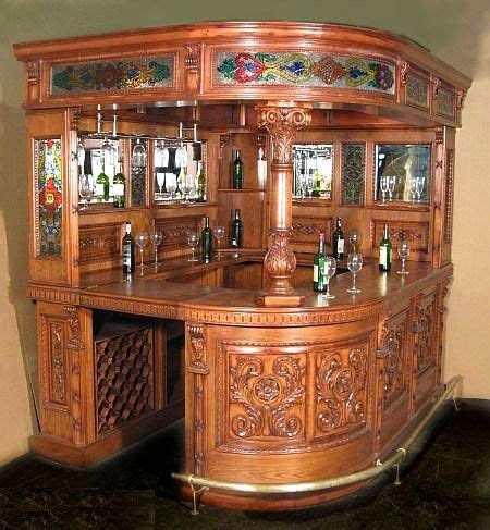 Corner Bar Furniture For The Home by 25 Best Pub Decor Images On Pub Decor