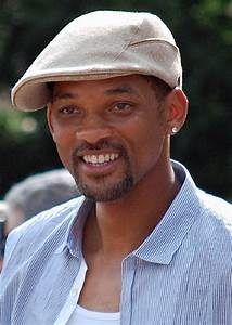 Will Smith The Actor Biography Facts And Quotes