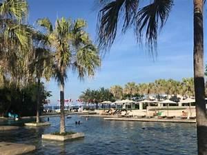 Trip Report & Review: Hyatt Regency Danang Resort & Spa ...