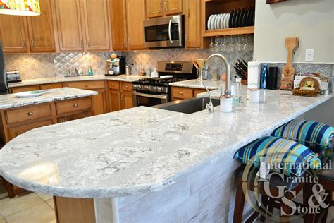 Quartz For Kitchen Countertops by Quartz Countertops In Riverview Fl Colors Design And More