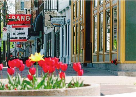 2020 MHPN Fall Benefit – Michigan Historic Preservation ...