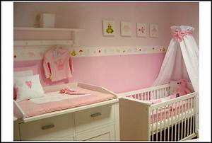 Kinderzimmer Bordüre Mädchen : bord re kinderzimmer selbstklebend download page beste wohnideen galerie ~ Sanjose-hotels-ca.com Haus und Dekorationen