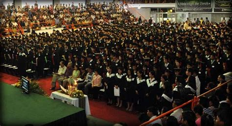 university   cordilleras entranceuniversity