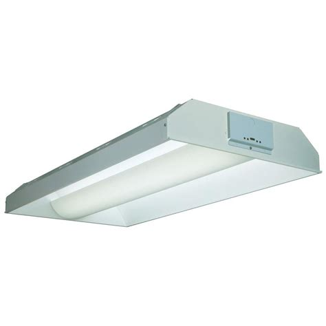 pixi 2 ft x 2 ft edge lit led flat light luminaire