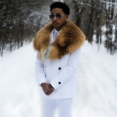 Jacob Latimore This Is Rnb Hot New Rb Music Rb