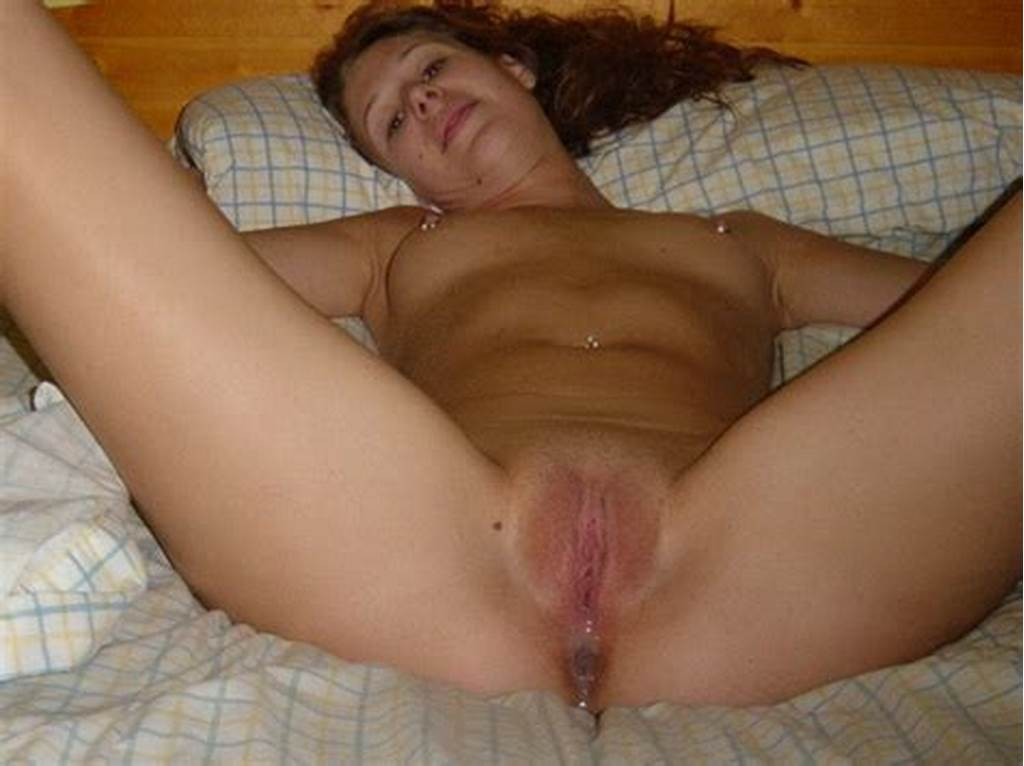 #Leaking #Creampie