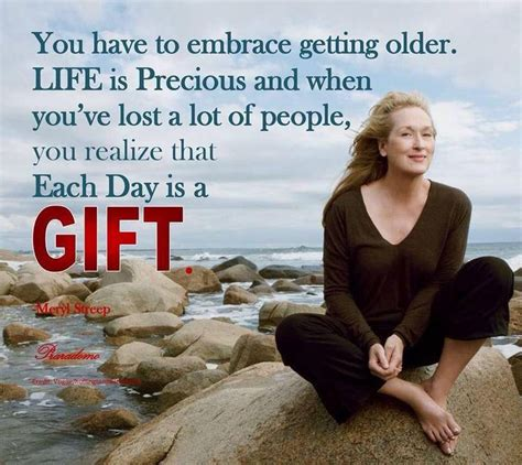 199 best images about aging and inspirational stories on pinterest alzheimers centenarian and