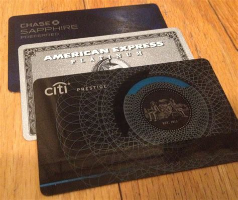Maybe you would like to learn more about one of these? Bet You Didn't Know: Elite Credit Card Customer Service - Frequent Miler
