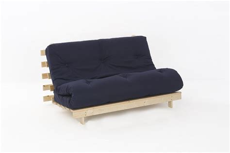 canape transformable photos canapé futon convertible ikea