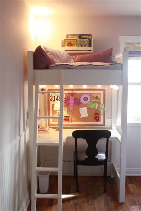 homework desk for bedroom 9 awesome homework station ideas for every size house