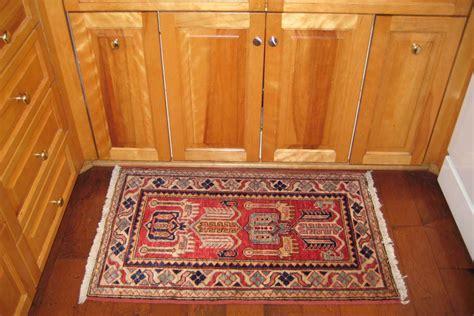 kitchen gallery fair trade bunyaad rugsfair trade bunyaad rugs