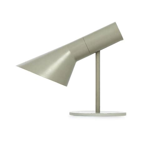 articulating wall light by arne jacobsen for sale at 1stdibs
