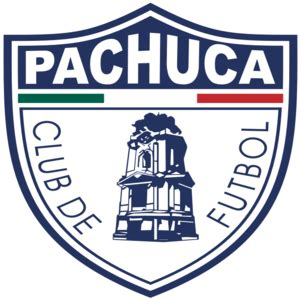 ᐉ FC Juarez vs Pachuca prediction [100% free] Betting tips ...