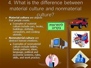 Chapter 2 Cultural Diversity and Conformity Revised July ...