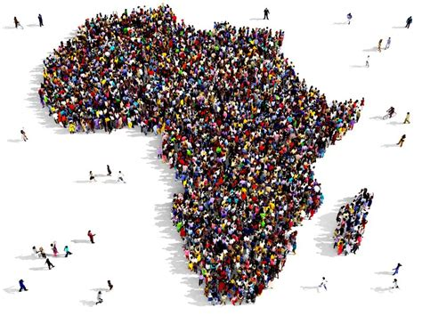 africa countries african richest