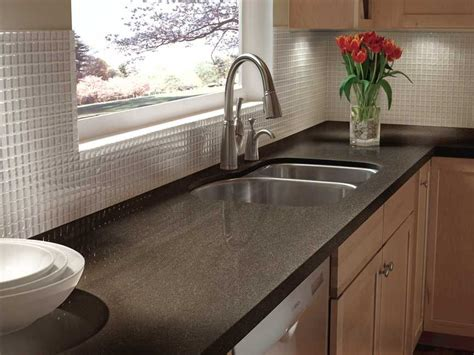 Corian® Quartz Colors   Ohio Valley Supply Company
