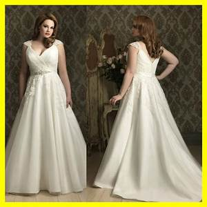plus size beach wedding dresses cheap hire dress style With cheap plus size beach wedding dresses