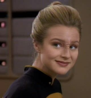 Tng Lower Decks Script by Semaj S Your Shannon Fill Where Is She Now
