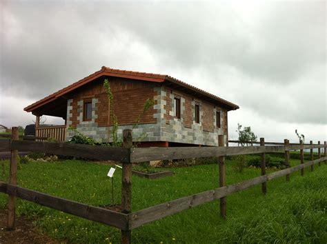 casas prefabricada casas prefabricadas arabakasa
